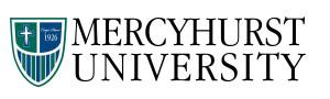 20140225_MercyhurstUniversity_H_Logo_web