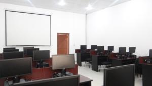 Lab. de Computación