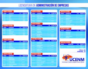 licenciatura-en-administracion-de-empresas_interior