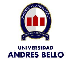 andresbello2