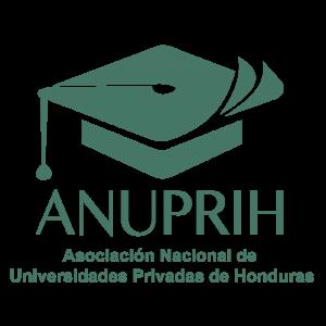 anuprih-300x300