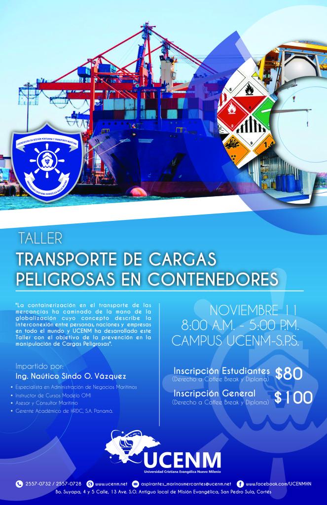 TALLER CARGAS PELIGROSAS-02-02