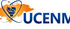 logo-ucenm-estilizado_v2-copia_160_160