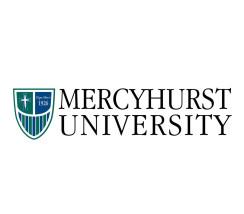 mercyhurst2