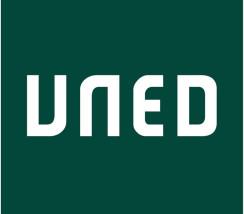 uned2